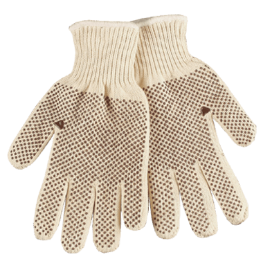 Kinco 1776 Thermal Terry Gloves (one dozen)