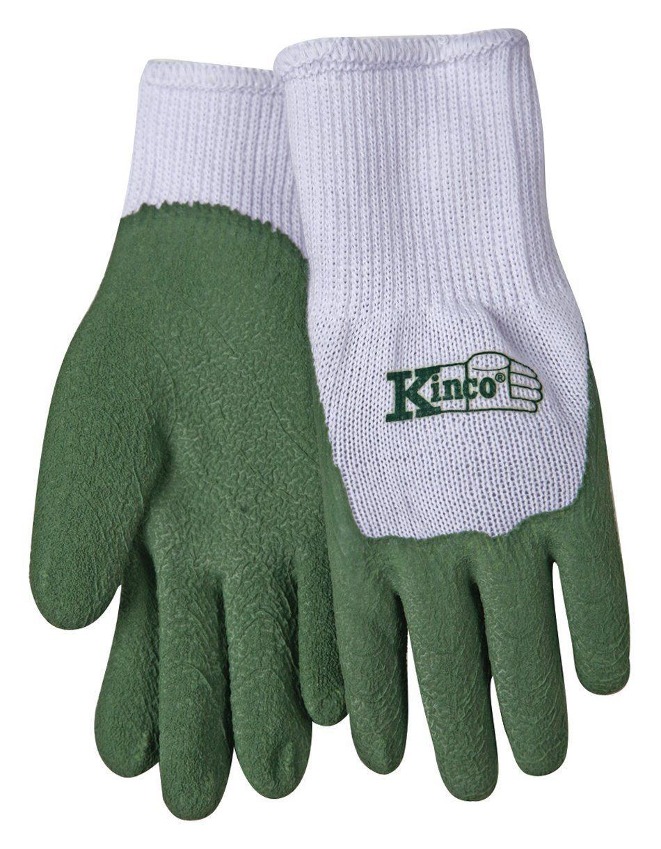 West Chester 988KP S Select Split Cowhide Leather Positherm Lined Driver Gloves Brown Pack of 12 Small