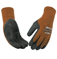 Kinco 1787 Frostbreaker Foam Gloves (one dozen)