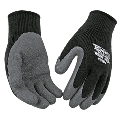 Kinco 1790 Thermal Lined Gripping Gloves (one dozen)