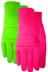 Midwest Ladies Action Glove (1Dozen)