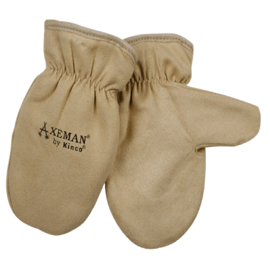 Kinco 1930-y Youths Ultra Axeman Gloves (One Dozen)