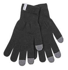 Kinco 21 Touchscreen String Knit Gloves (One Dozen)