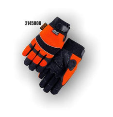 Majestic Armorskin Waterproof Heatlok Lined Gloves 2145HOH