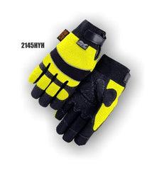 Majestic Armorskin Waterproof Heatlok Lined Gloves 2145HYH