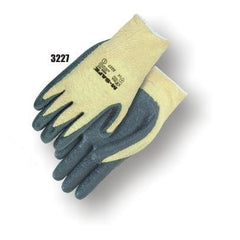 Majestic M-Safe Nitrile Coated Kevlar Lined Gloves 3227 (one dozen)