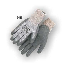 Majestic Dyneema Cut Resistant Gloves 3437 (one dozen)