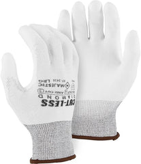 Majestic Dyneema Cut Resistant Gloves 37-3435 (one dozen)