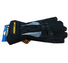 Ironclad CCT-04 Tundra Cold Condition Gloves (One Dozen) 6 Pair