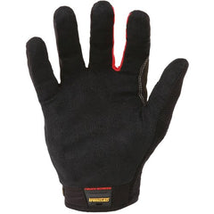 Ironclad TSG-03 Touchscreen Glove (One Dozen) 12 Pair