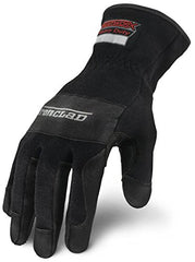 Ironclad HW6X-04 Heatworx Heavy Duty Gloves (One Dozen)