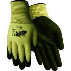Red Steer 505 ATA Cut Resistant Gloves (One Dozen)
