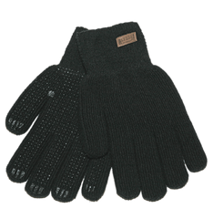 Alyeska Lined Full Finger Gloves w/ PVC Dots Kinco 5199 (one dozen)