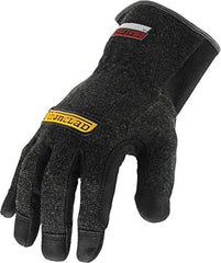Ironclad Heatworx Reinforced Gloves (One Dozen) 12 Pair