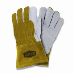 West Chester Ironcat 6143 Goatskin Fleece Lined Gloves (one dozen)