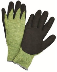 West Chester 713KSSN Kevlar/Steel Cut Gloves (One Dozen)