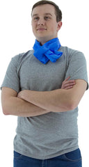 Evaporative Cooling Towel And Neck Wrap - Majestic 75-8020