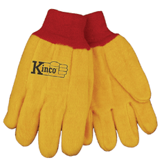 Kinco 814 Economy Chore Gloves (one dozen)
