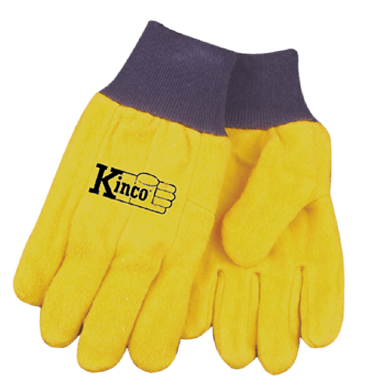 Kinco 816 16 oz. Chore Gloves (one dozen)