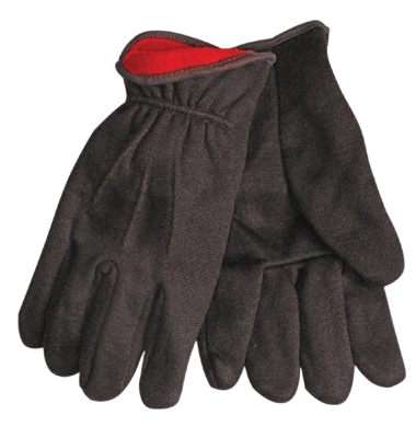 Kinco 820RL Lined Jersey Gloves (one dozen)