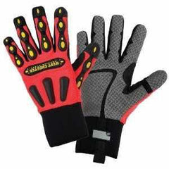 West Chester 86711 R2 Pro Series Lined Rigger Gloves (one dozen)