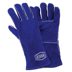 West Chester 9012 Ladies Insulated Welding Gloves (One Dozen)
