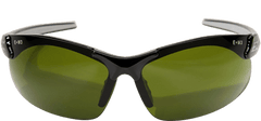 Edge DZ11-IR3 Zorge Welding Light Glasses (One Dozen)