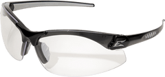 Edge DZ111-2.5 Zorge Magnifier Clear Glasses (One Dozen)