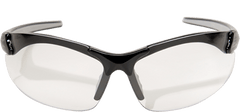 Edge DZ111AR Zorge Anti-Reflective Glasses (One Dozen)