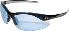 Edge DZ113 Zorge Light Blue Glasses (One Dozen)