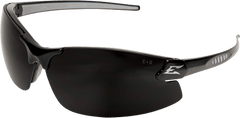 Edge DZ116 Zorge Smoke Glasses (One Dozen)