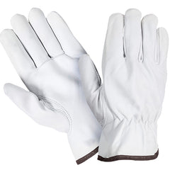 Southern Glove GLDK Leather Gloves (One Dozen)