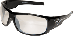 Edge HZ111AR Caraz Anti Reflective Glasses (One Dozen)