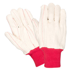 Southern Glove I185 Heavy Weight Oil Field  Gloves (One Dozen)