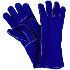 Southern Glove IBWFL Leather Gloves (One Dozen)