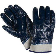 Southern Glove INFCSC Nitrile Coated Gloves (One Dozen)