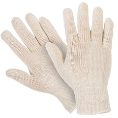 Southern Glove ISH3301 Heavy Weight Machine Knit Gloves (One Dozen)