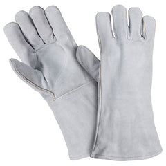 Southern Glove IGW Leather Gloves (One Dozen)