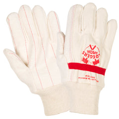 Southern Glove LS0002 Logger's Special Hot Mill Gloves (6 Dozen)