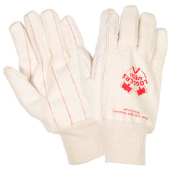 Southern Glove LS0004  Logger's Special Hot Mill Gloves (One Dozen)