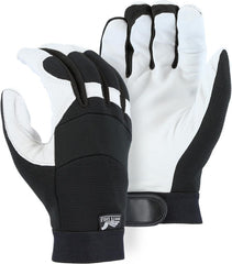 Majestic 2153T Mechanics Thinsulate Lined Gloves (one dozen)