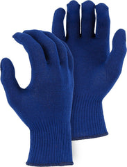 Majestic 3430B Thermax Thermolite String Knit Gloves