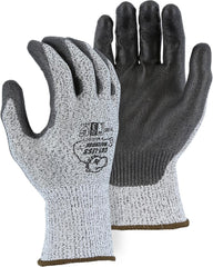 Majestic 35-1305 HPPE Cut Resistant Gloves