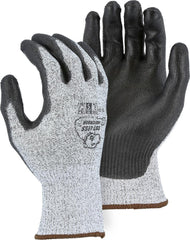 Majestic 35-1500 HPPE Cut Resistant Gloves
