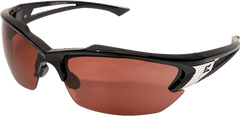 Edge SDK115 Khor Copper Glasses (One Dozen)