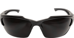 Edge SDK116 Khor Smoke Glasses (One Dozen)