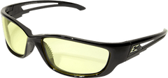 Edge SK-XL112 Kazbek XL Yellow Glasses (One Dozen)