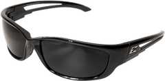 Edge GTSK-XL216 Kazbek XL Smoke Glasses (One Dozen)