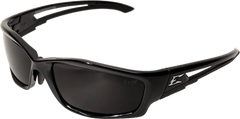 Edge SK-XL116 Kazbek XL Smoke Glasses (One Dozen)