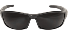 Edge SR116 Reclus Smoke Glasses (One Dozen)